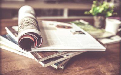 Artikelen