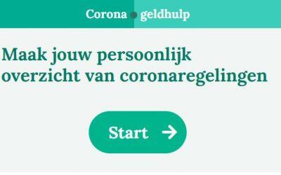 Coronageldhulp.nl